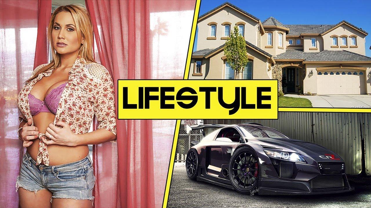 Alanah Rae Porn Star Real Name pornstar alanah rae, cars, boyfriend,houses 🏠 luxury life and net worth !!  pornstar lifestyle