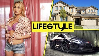 Download Video Pornstar Alanah Rae, Cars, Boyfriend,Houses 🏠 Luxury Life And Net Worth !! Pornstar Lifestyle MP3 3GP MP4