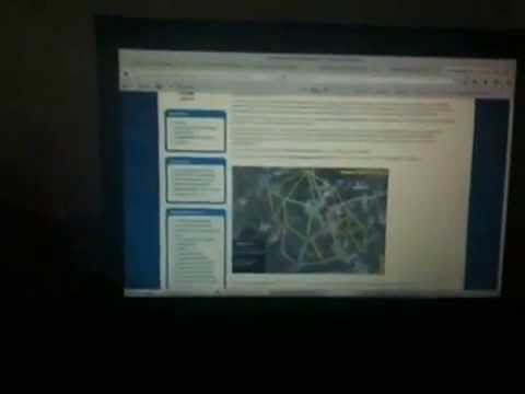 UBIQUITI NANOSTATION LOCO M5 BROADBAND-HAMNET DRIVERS FOR MAC
