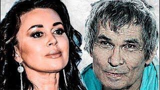 """Сериал """"Крот-2"""": трагедию Заворотнюк сравнили с громкой историей Алибасова!"""