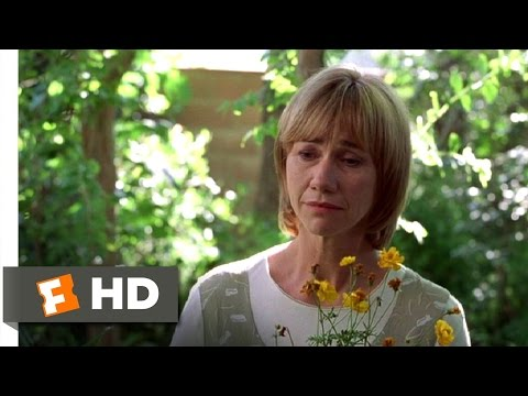 Things You Can Tell Just by Looking at Her 1999  Neighborhood Welcome  6/10  Movies