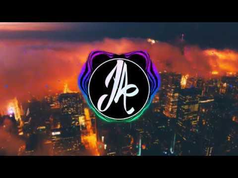 Josh A - MASK OFF (Remix) (Ft. BionicPIG)