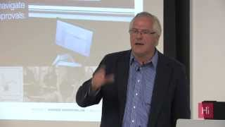 Harvard i-lab   Understanding Medical Device Development