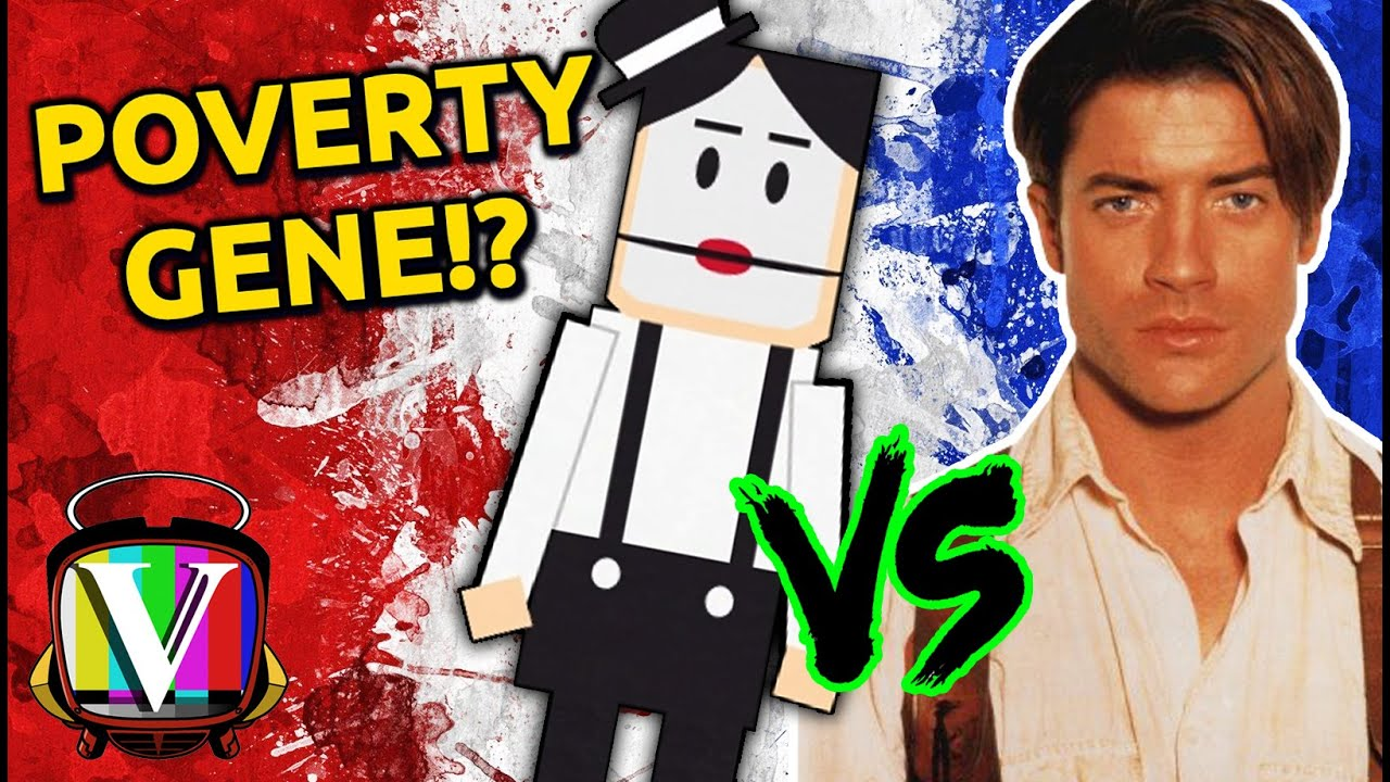 """Download """"It ALWAYS Comes Down To IQ With This Guy"""" TheSerfsTv vs JF Debate Review"""