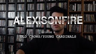 Alexisonfire - Эпизод 4 - Old Crows⁄Young Cardinals (рус.)