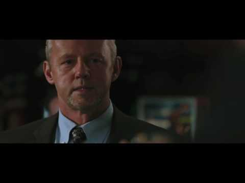 16 Blocks Trailer deutsch ymdb.de