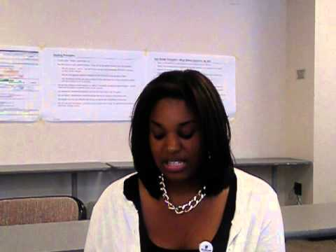 reflections-of-my-summer-internship-at-healtheast-care-system