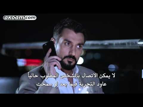مسلسل وادي الذئاب الجزء العاشر الحلقة 1  كاملة ومترجمة HD
