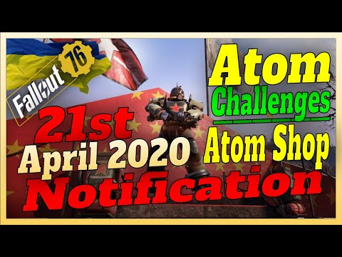 fallout-76-offers-as-communist-power-armor,-outfits.-communist-collectron-station-and-more...