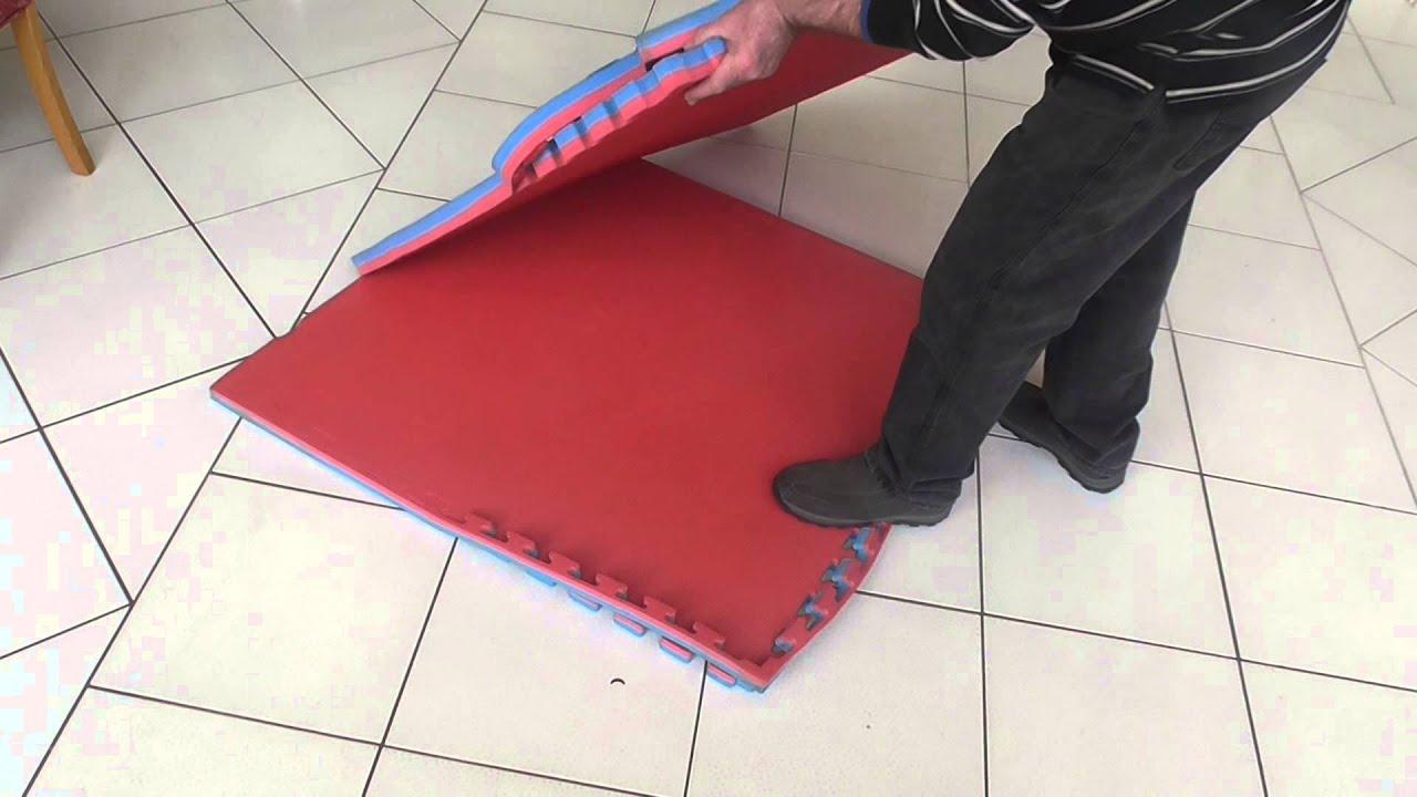 Floor mats online australia - Gymmastic Floor Mats Interlocking Gym Mats Australia Gymnastics Floor Exercise