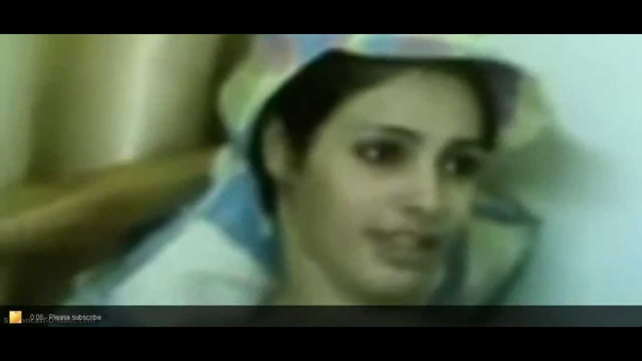 Hot Indian Actress Tamannah Mms Scandal Leaked - Youtube-5933