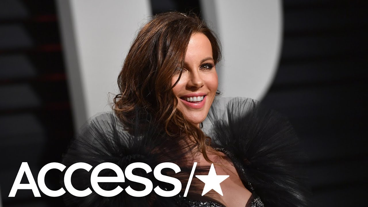 Snapchat Kate Beckinsale nudes (89 foto and video), Sexy, Sideboobs, Selfie, butt 2017