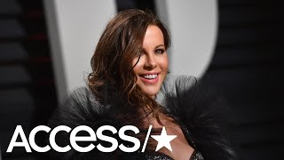 Kate Beckinsale Had The Best Response To A Fan Who Criticized Her Night Out With Pete Davidson