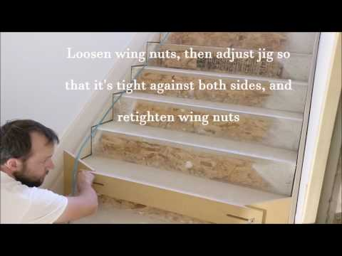how-to-make-a-quick-and-cheap-stair-tread-jig-(under-$5)