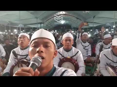 Ya Maulana Yan Lucky Aditya Az Zahir , Bandungrejo, Mranggen, Demak
