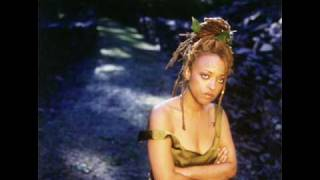 Cassandra Wilson - Last train to Clarksville