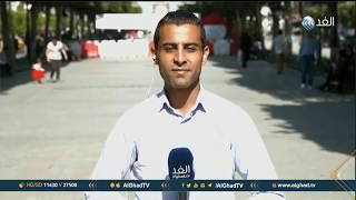 مراسل الغد: أزمة التعليم الثانوي في تونس قد تؤدي لتأجيل العام الدراسي