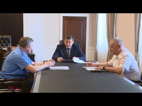 Указавшему на убийцу студента в Волгограде выплатят миллион рублей