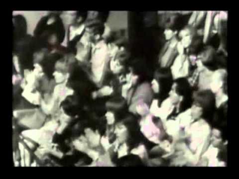 Bo Diddley - Bo Diddley (Live, 1965)