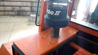 deutz o&k 6 cylindres P1100261.MOV