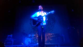 frank turner little aphrodite
