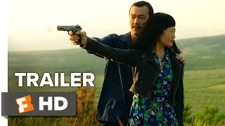 Ash Is Purest White Trailer #1 (2019) | Movieclips Indie