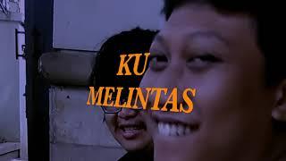 BUDIRAYA - Melintas Jagad Raya (Official Video Lyric)