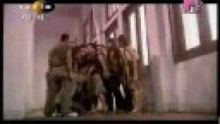 IdoL 3 - Nusantara [ video klip ] - Stafaband