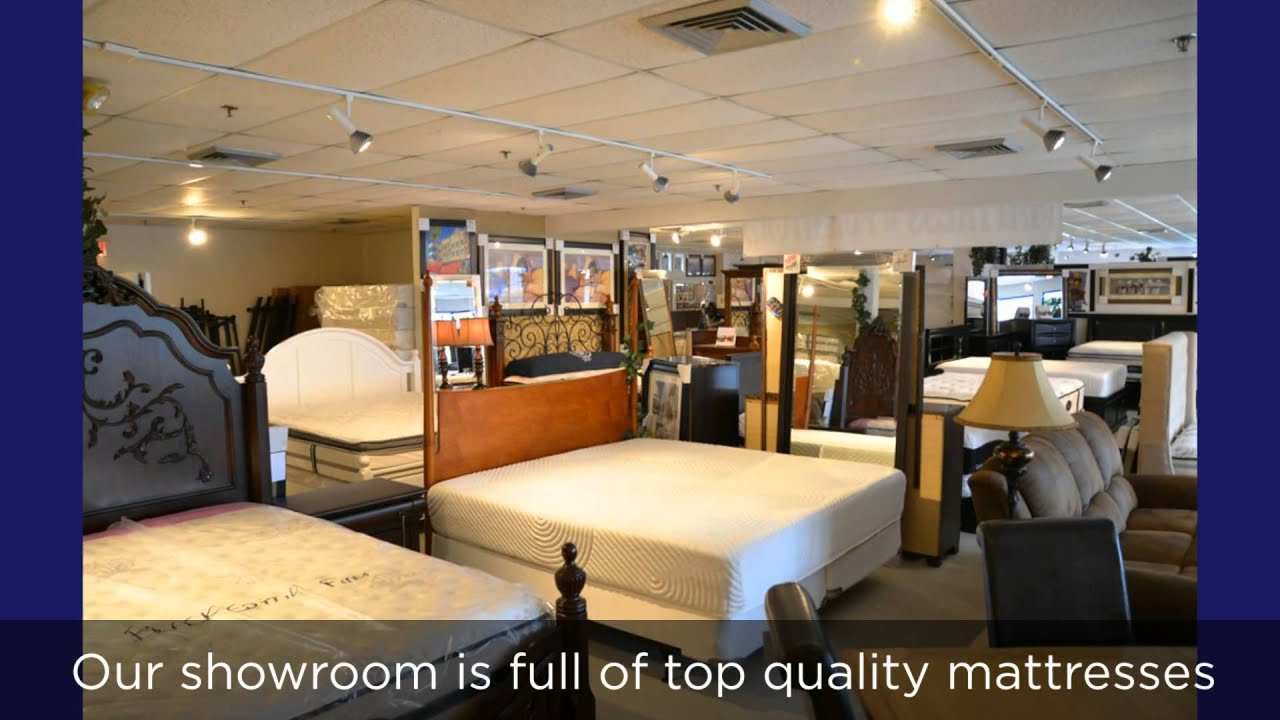 media mattress home liquidators id mslfountainvalley sale facebook