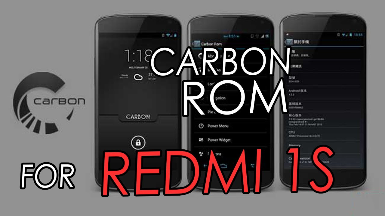how to clean install rom