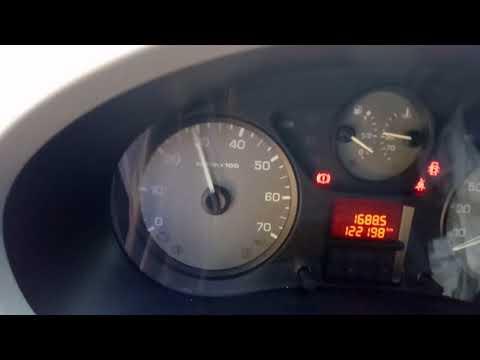 ep6-троит на холостую, двигатель колбасит, что это??