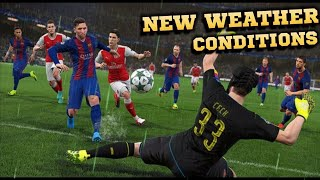 FIFA MOBILE 19 : Hidden Features That You *NEED TO* Know About