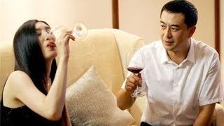 《 一仆二主》  片花 张嘉译 闫妮 尤勇 江疏影高清版
