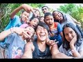 Baliisland!原付バリ島一周の旅!! の動画、YouTube動画。