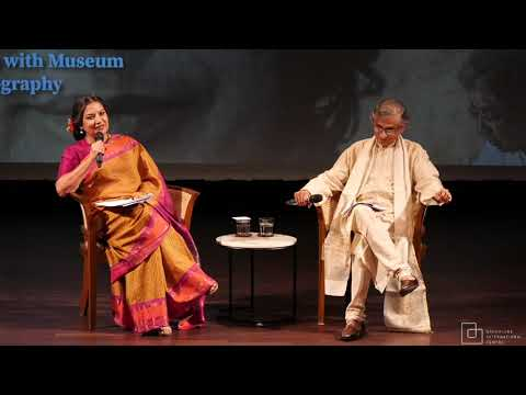 Kaifinama: A celebration of the life and times of Kaifi Azmi