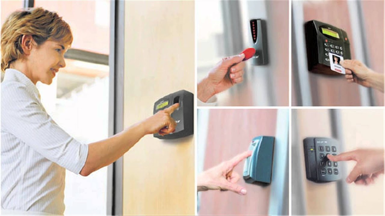 AMAG Access Control Installation - YouTube on troubleshooting diagram, assembly diagram, instrumentation diagram, electricians diagram, rslogix diagram, panel wiring icon, drilling diagram, solar panels diagram, plc diagram, telecommunications diagram, grounding diagram, installation diagram,