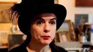 Amélie Nothomb, Ces livres qui sauvent