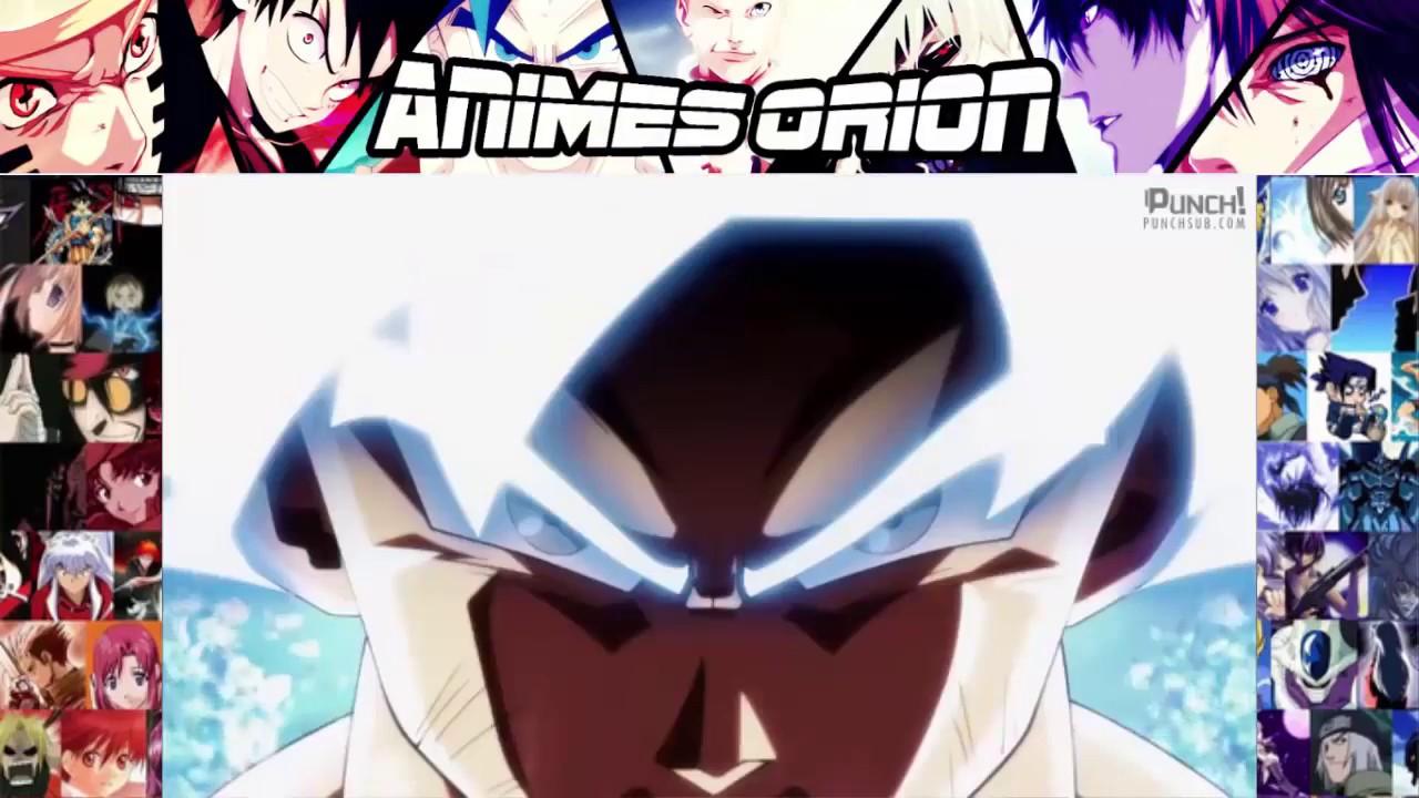 animesorion