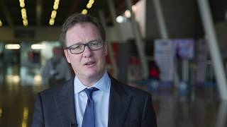 Overcoming challenges of imaging in oligometastatic prostate cancer