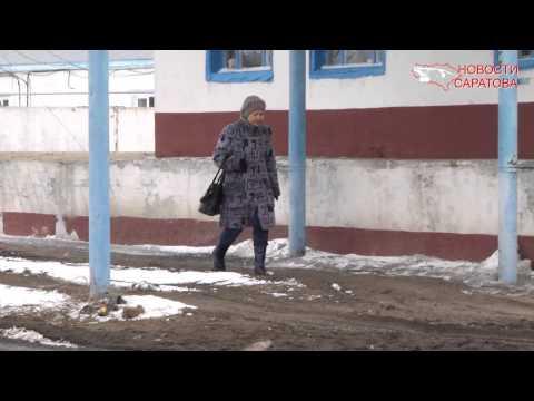 Скандал в Федоровском районе. Инвесторы не могут получить законно приобретенное зерно