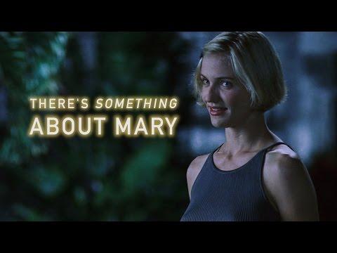 Trailer do filme Mary