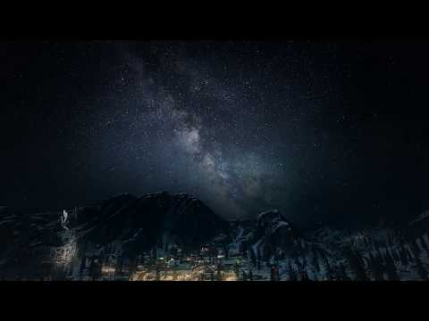 Ring of Elysium to Receive a Night Mode