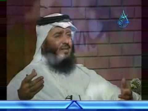 Чуждые Ahmed ibn Axhmi - Guraba ( Live)