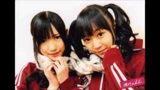 多田愛佳さんもアイドルになったからには人気になりたいし、悔しかった...