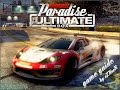 Download Descargar y instalar burnout paradise the ultimate box en español 2015 MP3 song and Music Video