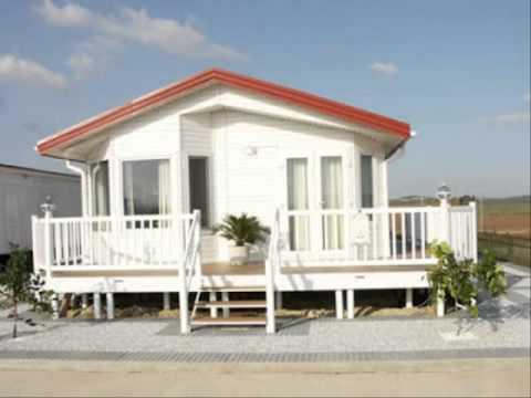 สร้างบ้านราคาประหยัด การสร้างบ้านไม้ไผ่