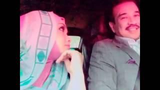 Video Video Lucu Siti Nurhaliza Bersama Suami di Dubsmash Indonesia download MP3, 3GP, MP4, WEBM, AVI, FLV Desember 2017