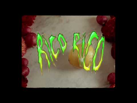 🍭 Ms Nina - RICO RICO 🍭 (prod. Beauty Brain)
