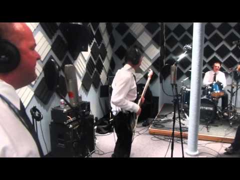 The Details - live at UMFM