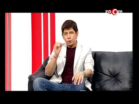 The zoOm Review Show - Mary Kom, Life of Crime, Sin City -  Movie Review